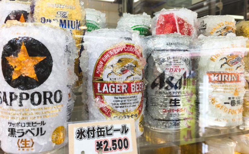 海外の人がなぜ人気か信じがたい「謎の日本商品」